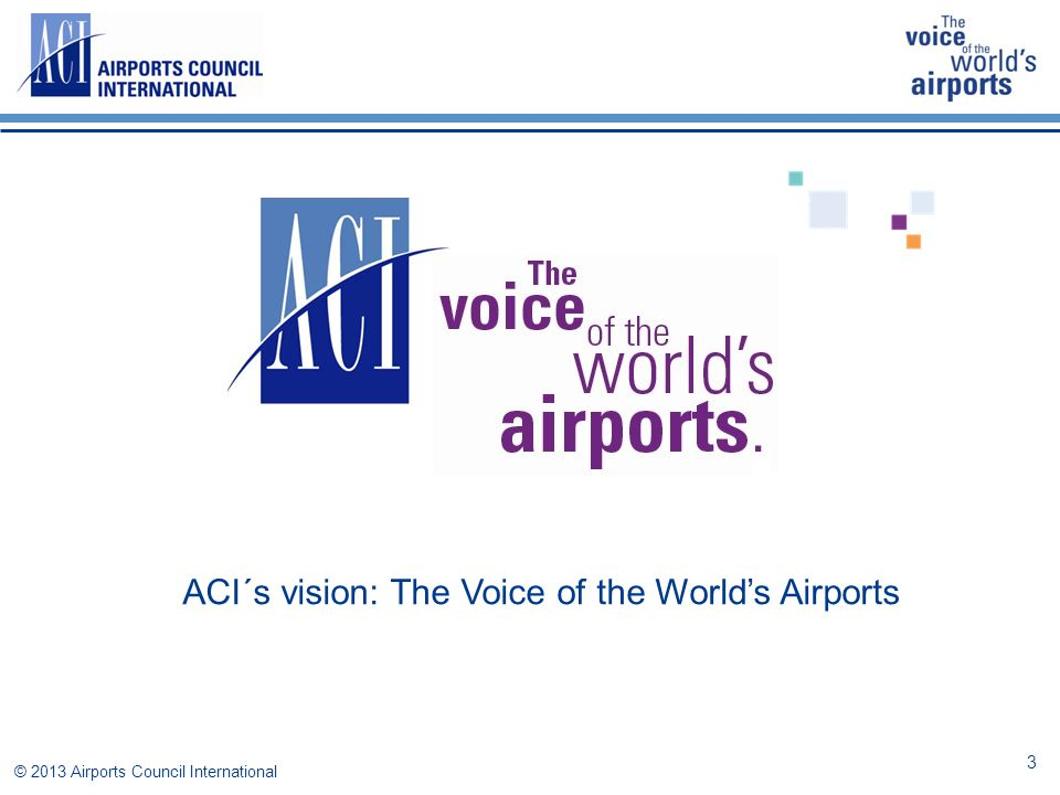 BCMS – Best Practices for Infectious Disease Pandemics Planning Templates © 2013 Airports Council International 24