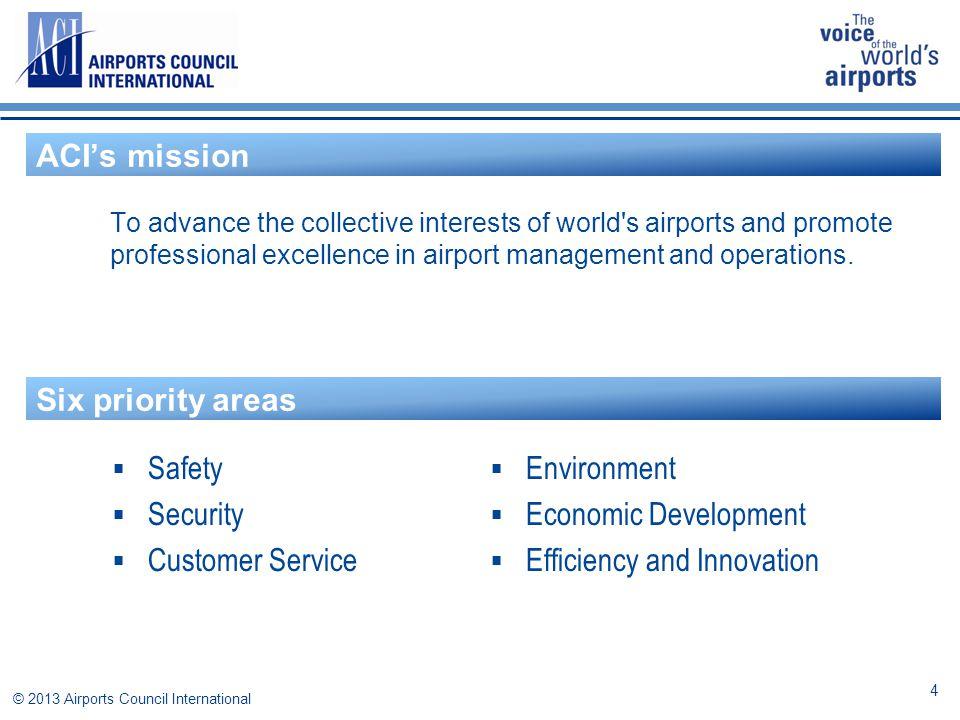 15 BCMS Framework & Development Process 1.BCMS Project Oversight 2.