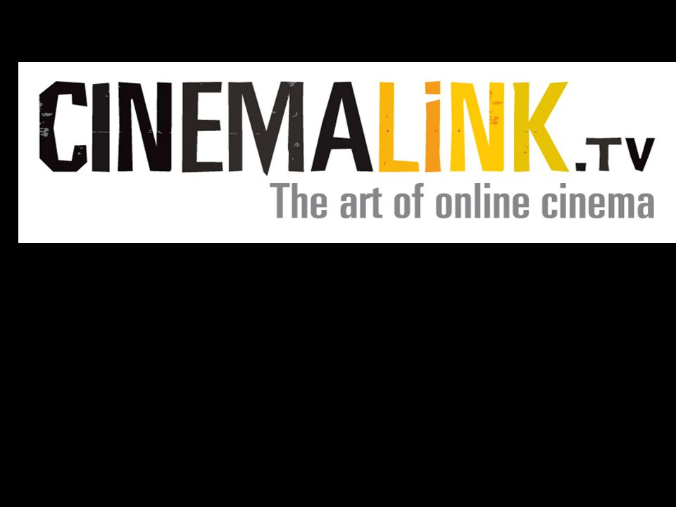 Outline Cinemalink.tv: –how it started –what is it Functional & User interface design Legal aspects Marketing Results Evaluation Future