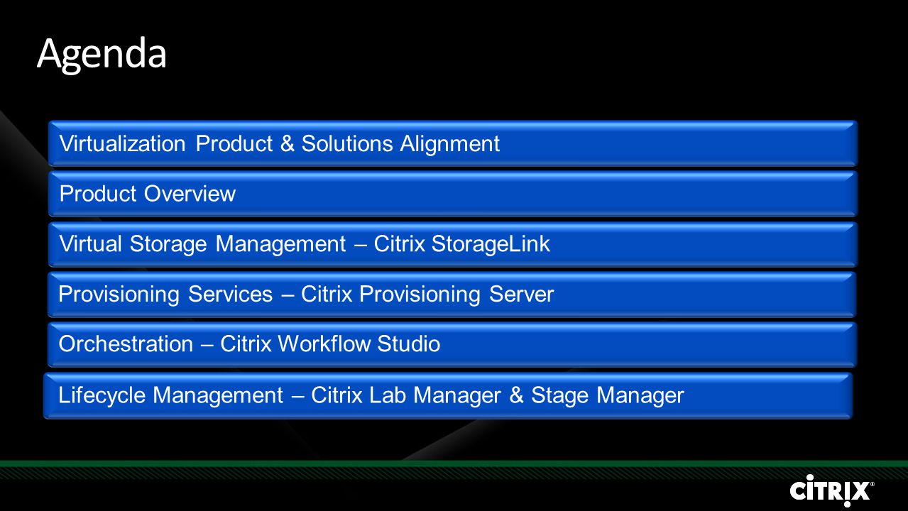 StorageLink Manager Left-hand Navigation Panel Main Content Area Right Action Area