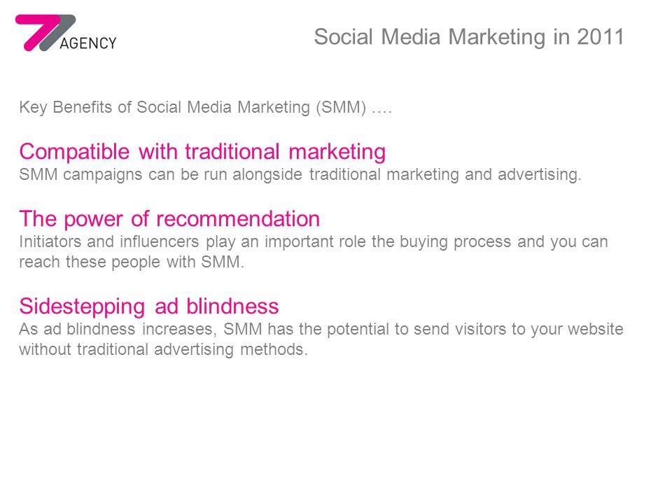 For the past couple of years 77Agency has established a strong and direct relationship with Facebook.