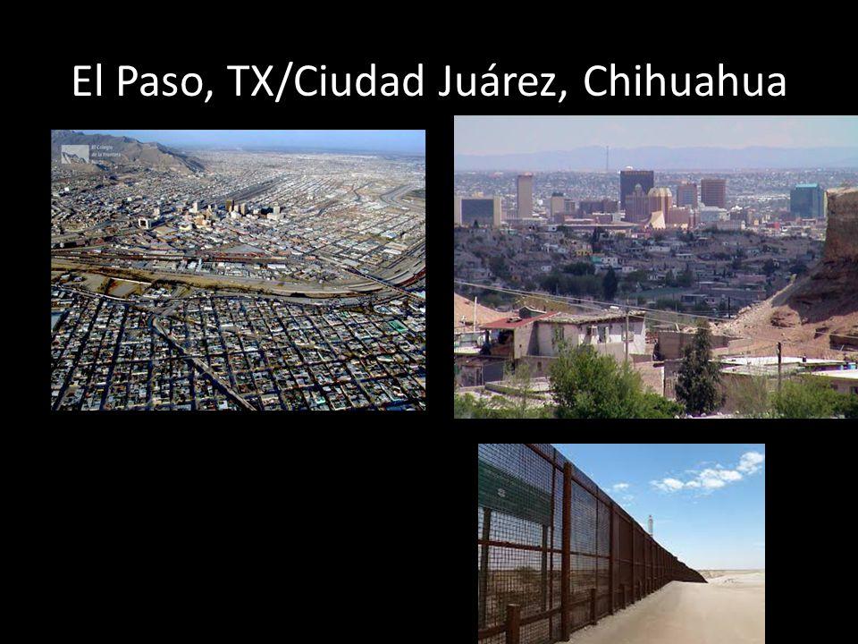 Queering Aztlán Chicana/o Mestizaje The Border/La Frontera