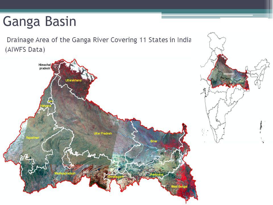 Delhi Mumbai Chennai Kolkata Gangotri Glacier Ganga Sagar Bay of Bengal River Ganga – Origin (Gangotri) to Destination (Ganga Sagar)