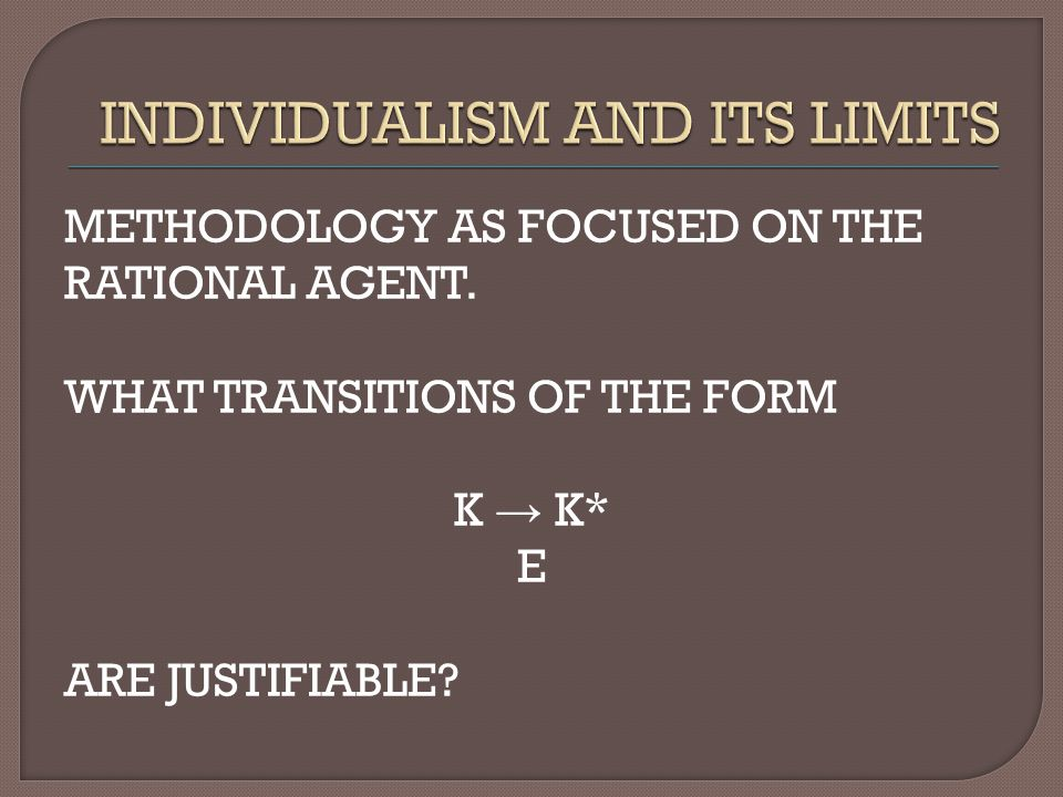 FOR A DEWEYAN PRAGMATIST, THE HEIRS OF THE CLASSICAL EPISTEMOLOGICAL PROBLEMS STEM FROM THE TWO TYPES OF SOCIAL EPISTEMOLOGY.
