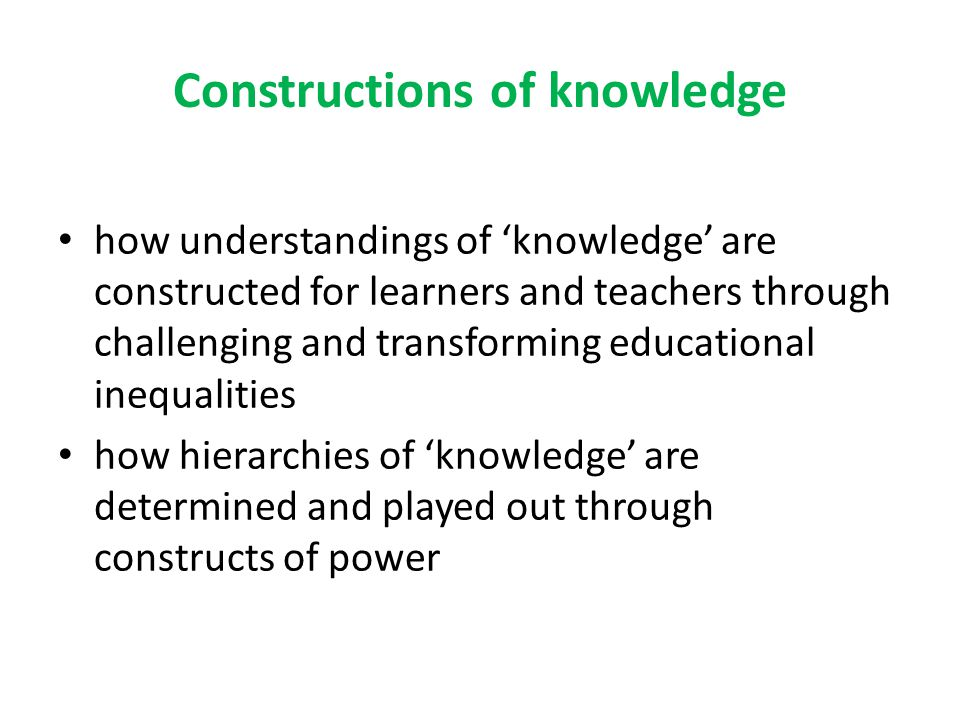 Transformative spaces for learning and teaching in higher education.