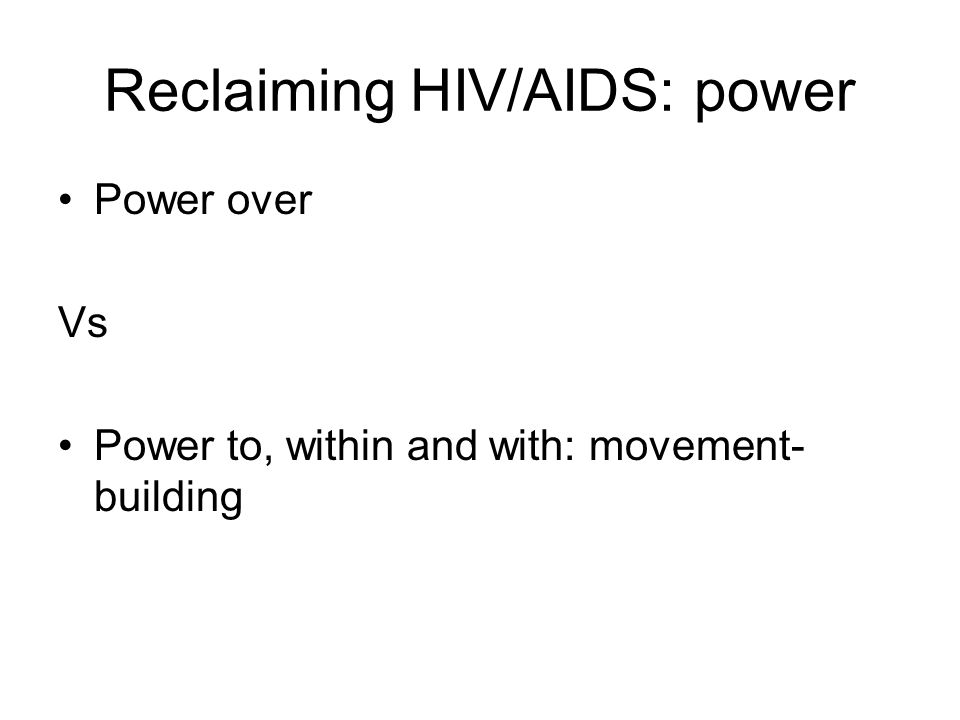 Power over Visible power: making & enforcing rules (laws, policies, budgets) Hidden power: setting the agenda (political forces that use resources to control visible power/ decisionmaking) Invisible power: shaping meaning, values & what's normal ; our internalized roles