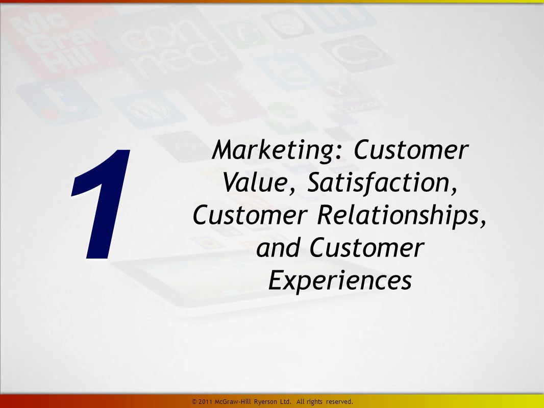 1.Define marketing.marketing 2. Understand the scope and dimensions of marketing.