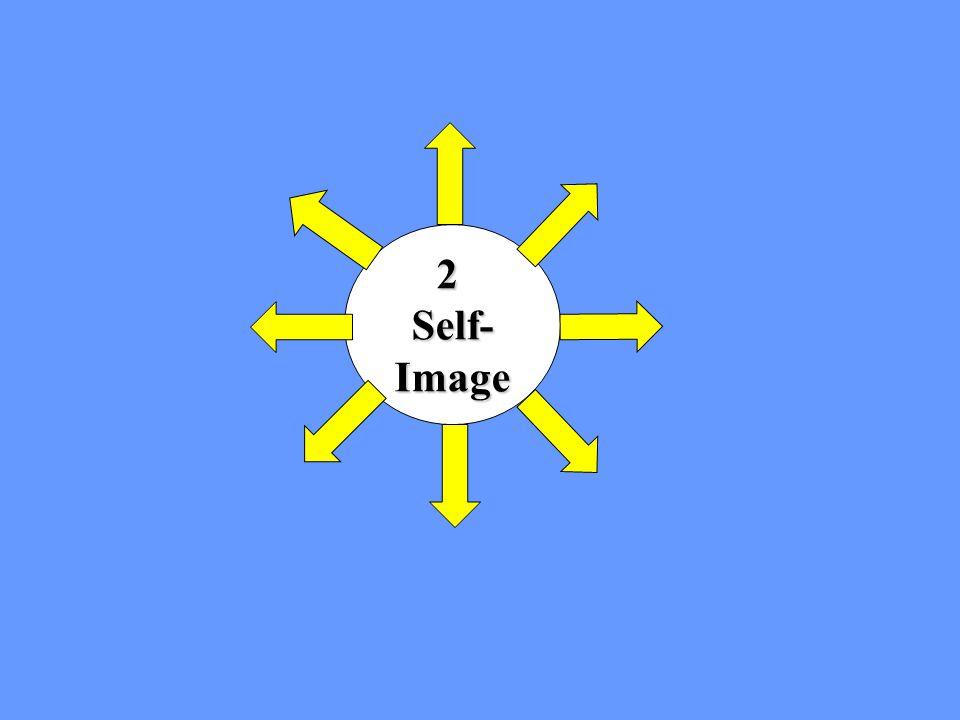 2Self-Image
