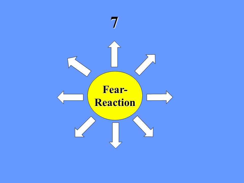 Fear-Reaction 7