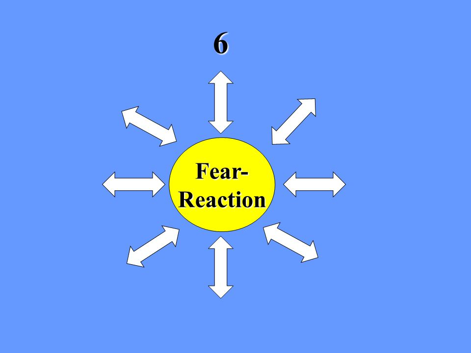 Fear-Reaction 6