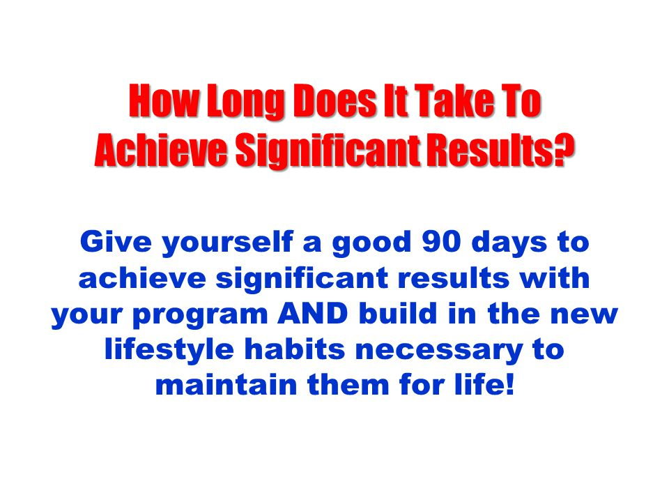 5.Regularly Assess Your Progress And Update Your Program Accordingly.