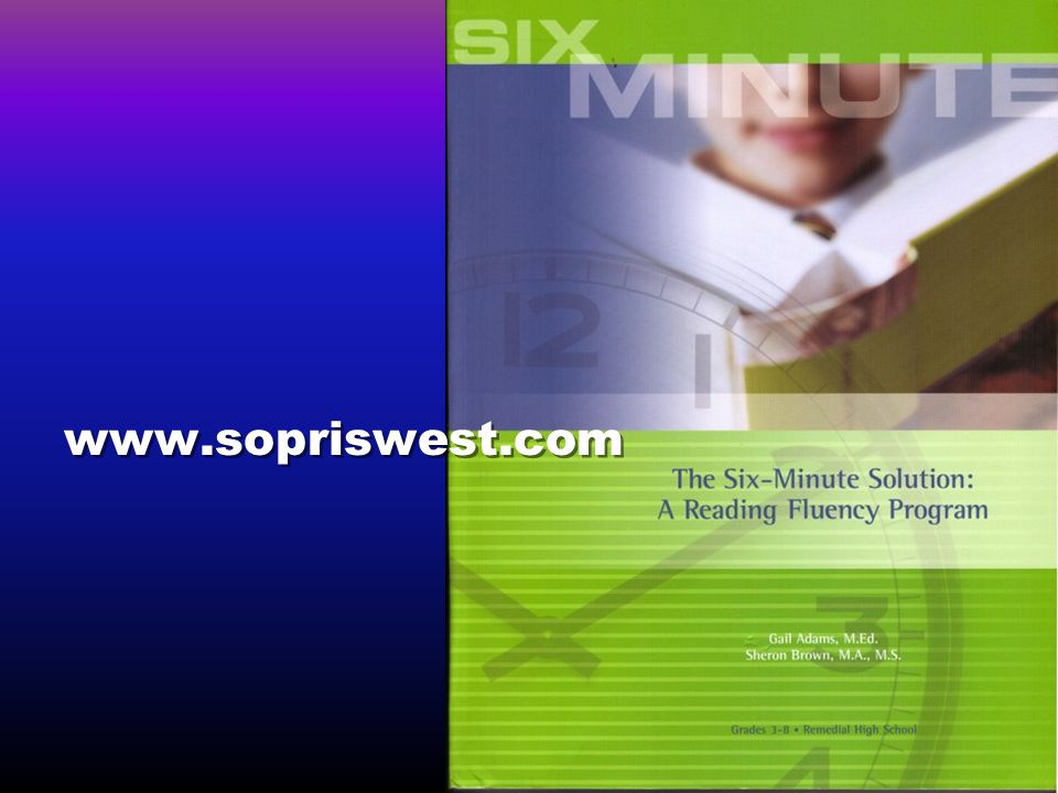 www.sopriswest.com