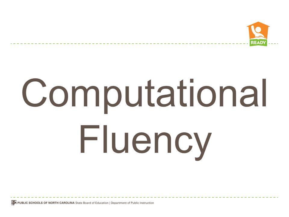 Memorization or Automaticity?