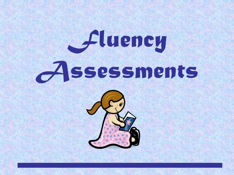 Phonics/Spelling –Instruction promotes automaticity.