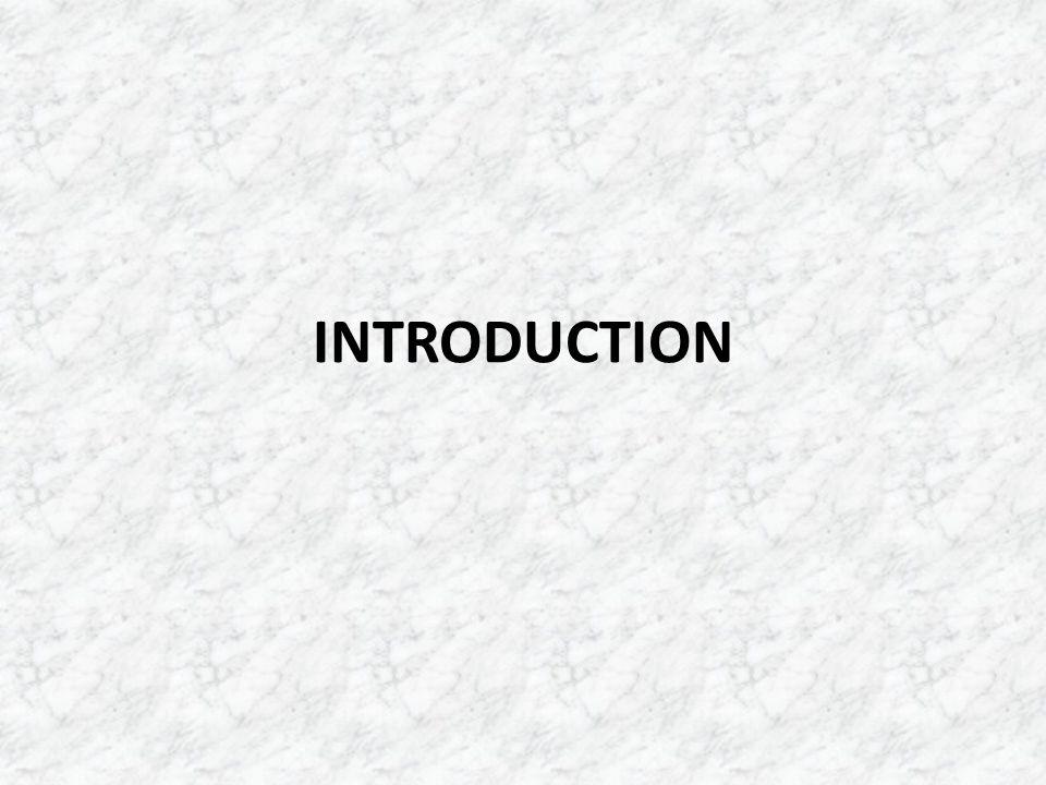 Delis, D.C., Kaplan, E., & Kramer, J. H. (2001). Delis-Kaplan Executive Function System.