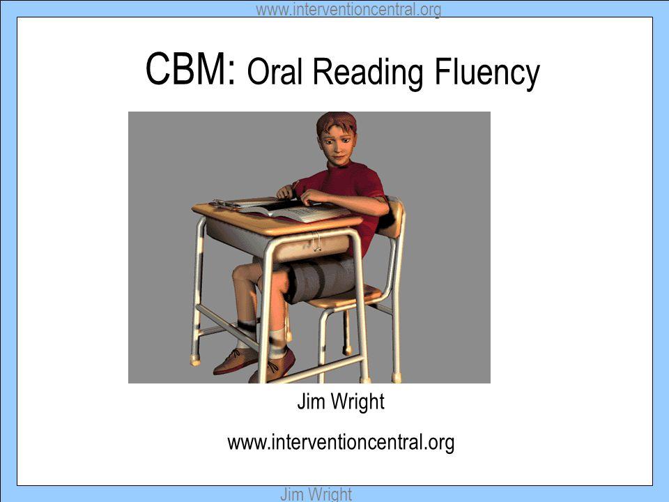 Jim Wright http://www.nichd.nih.gov/publications/nrppubskey.cfm