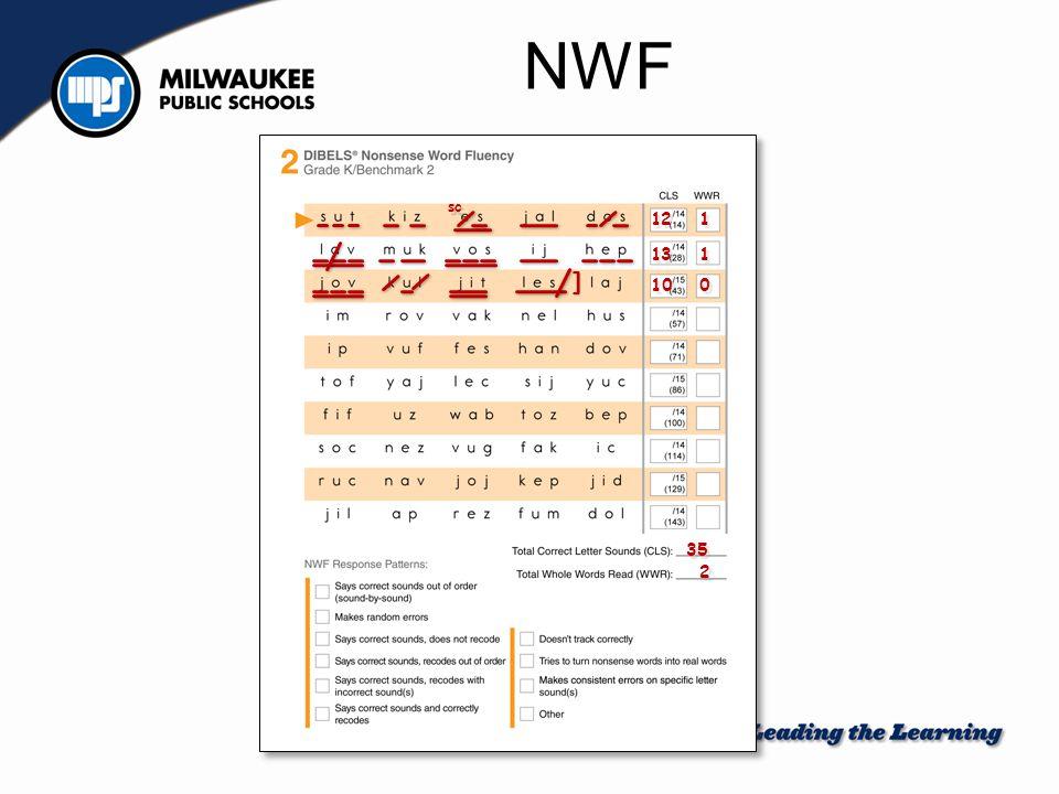 NWF 35 2 2 1 1 12 sc 1 1 13 ] ] 0 0 10