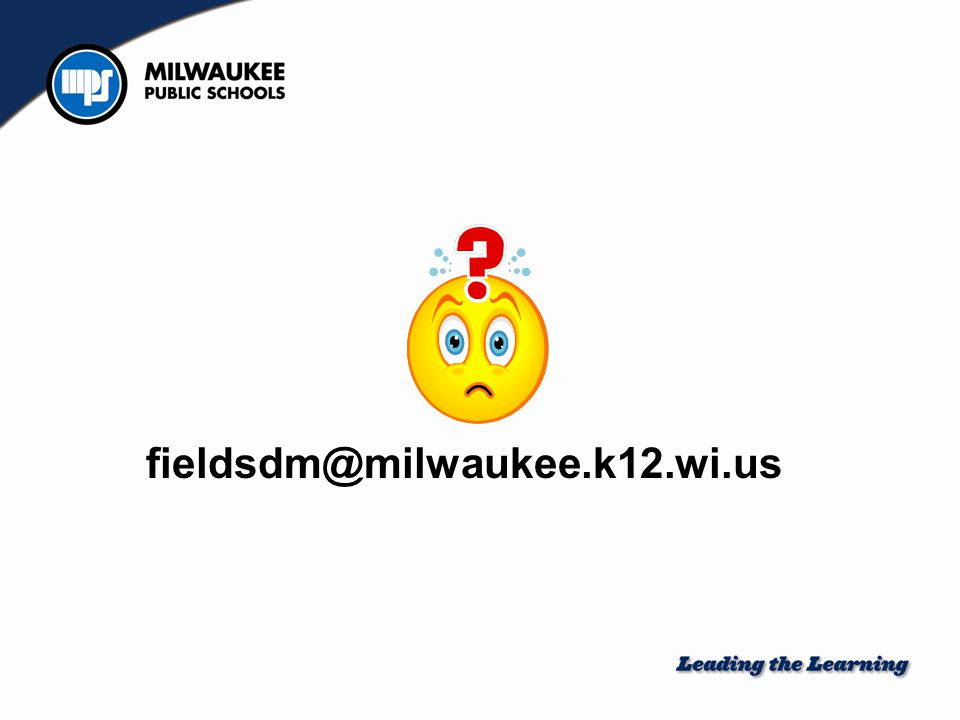 fieldsdm@milwaukee.k12.wi.us