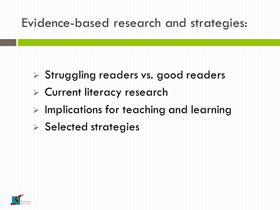 Once a student leaves high school, 90% of his/her reading will be informational reading.