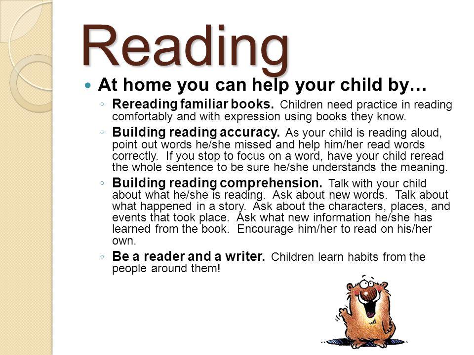 Reader's Workshop Format Reader s Workshop uses a similar format to Writer's Workshop.