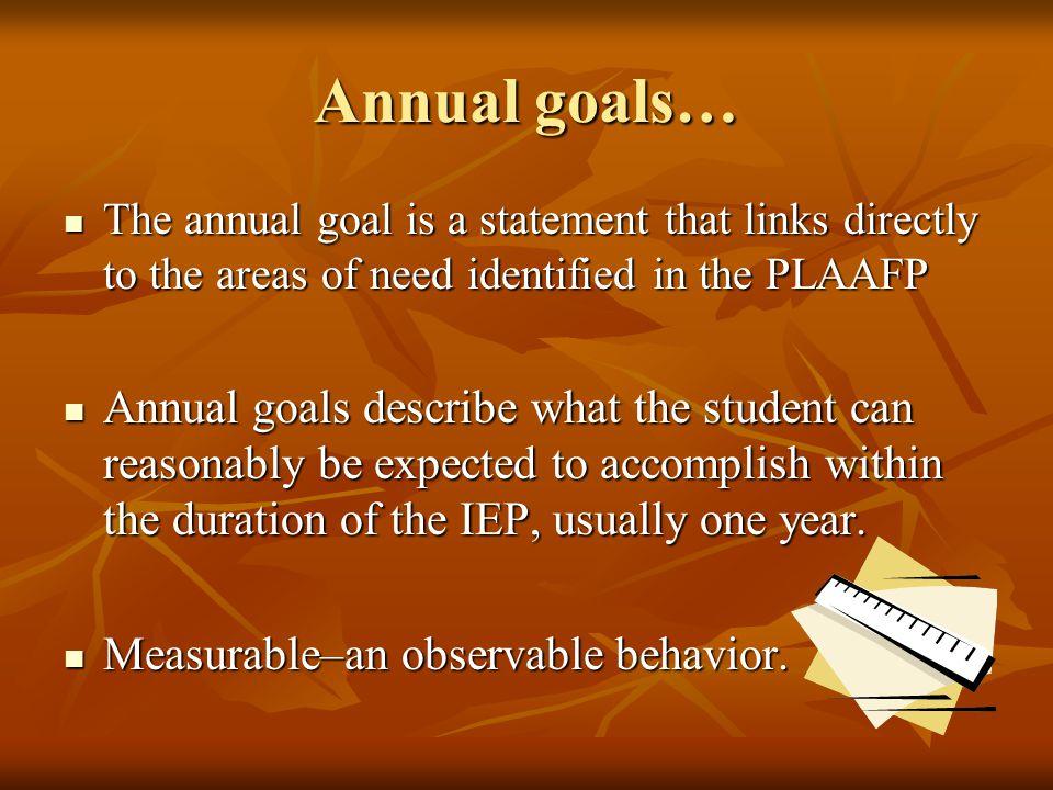 PLAAFP Components 1.