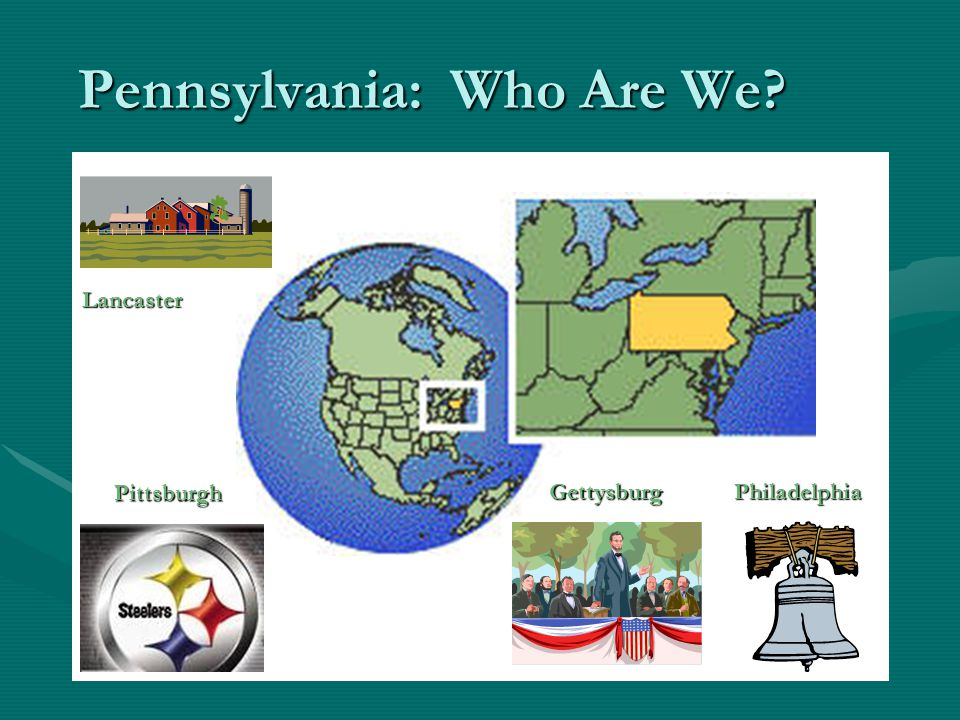 Lessons Learned: Pennsylvania's Sometimes Rocky Entrance into IEP Facilitation Kerry Voss Smith Dixie Rider