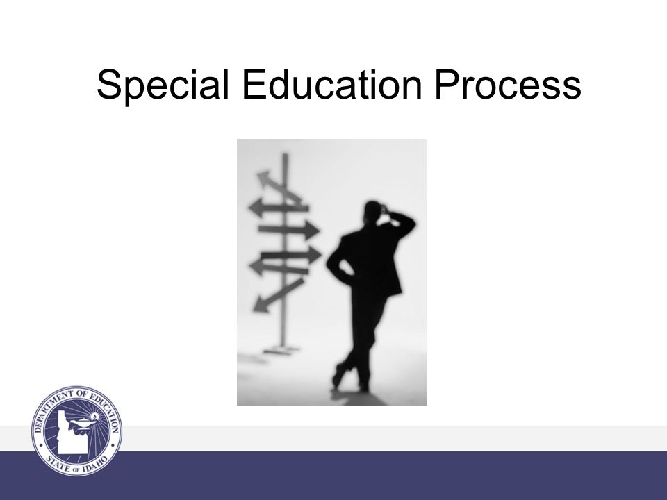 Accommodations Accommodations: Idaho Definition Changes in the curriculum, instruction, testing format, or procedures enabling students with disabilities to participate in a way which allows them to demonstrate their abilities rather than disabilities