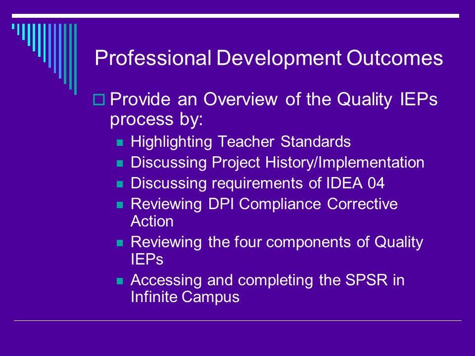 The Instructional Core Content (curriculum) Teacher (instructional strategies) Student (engagement) Task