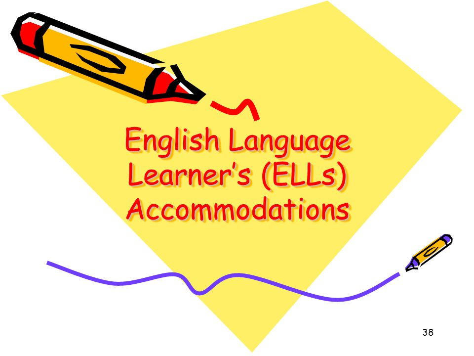 37 http://www.fldoe.org/ese/fcatasd.asp Questions? Go to: