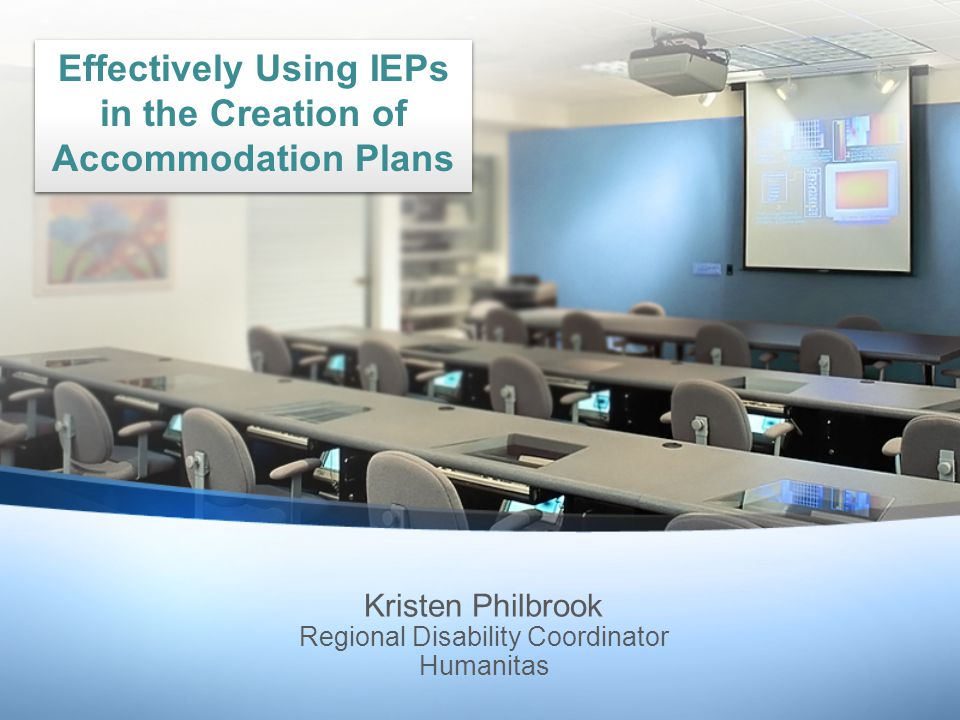Transition Services By age 16 all IEPs should include needed transition services including transition activities and post-secondary goals This information outlines the students future plans: Career goals Post-secondary education goals Independent living needs 32