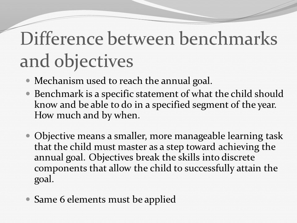 Section 7 Specially Designed Services Specially Designed Instruction Related Services Assistive Technology How do we determine what they need-what will their day look like-connecting to the goal