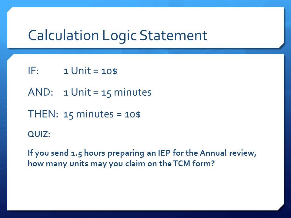 ANSWER  1.5 hours = 6 billable units  6 units = 60$