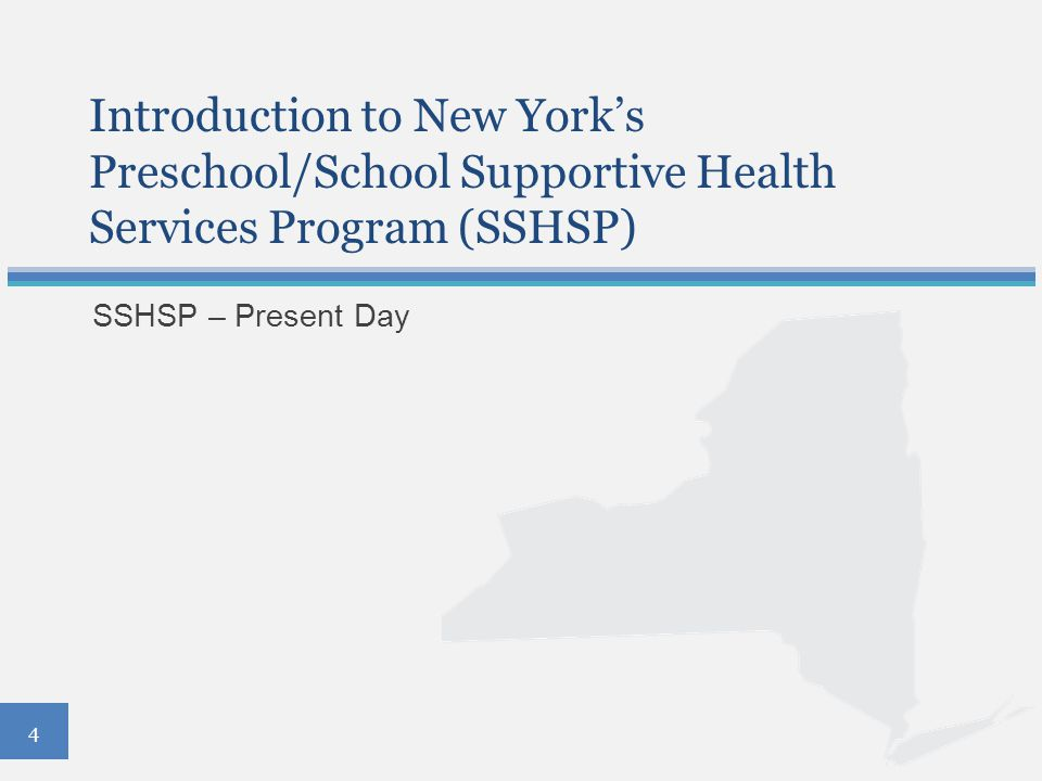 Introduction of CPE Reimbursement Methodology School districts and counties participating in SSHSP are responsible for submitting claims to Medicaid throughout the year as services are provided and receive interim payments based on a fee schedule School Districts which employ direct medical clinicians who provide Medicaid billable services are responsible for including those clinicians on the quarterly RMTS rosters Following the close of each Fiscal Year, all districts and counties participating in SSHSP are required to submit an Annual Medicaid Cost Report by December 31 25