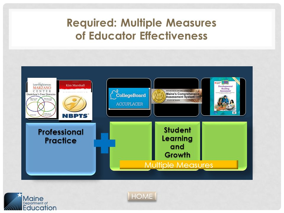 3 3 Special Considerations for Special Educators