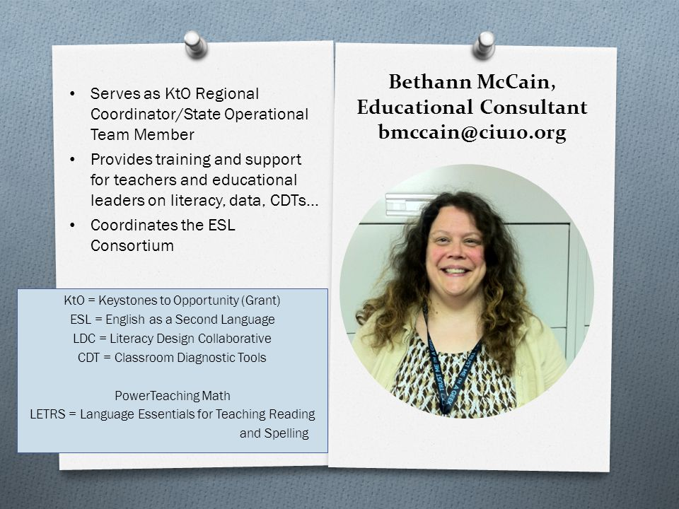 Non-Teaching Professionals All NTPEs (i.e., all three groups) will be evaluated using 82-3.