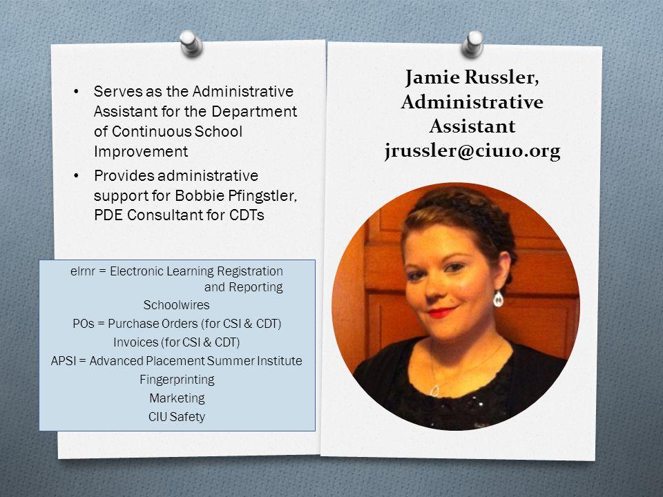 Per teacher license through statewide IU Consortium: $50/teacher/year -OR- $100/teacher/3years Contact Kristen Baughman-Gray for information kgray@ciu10.org Nearpod
