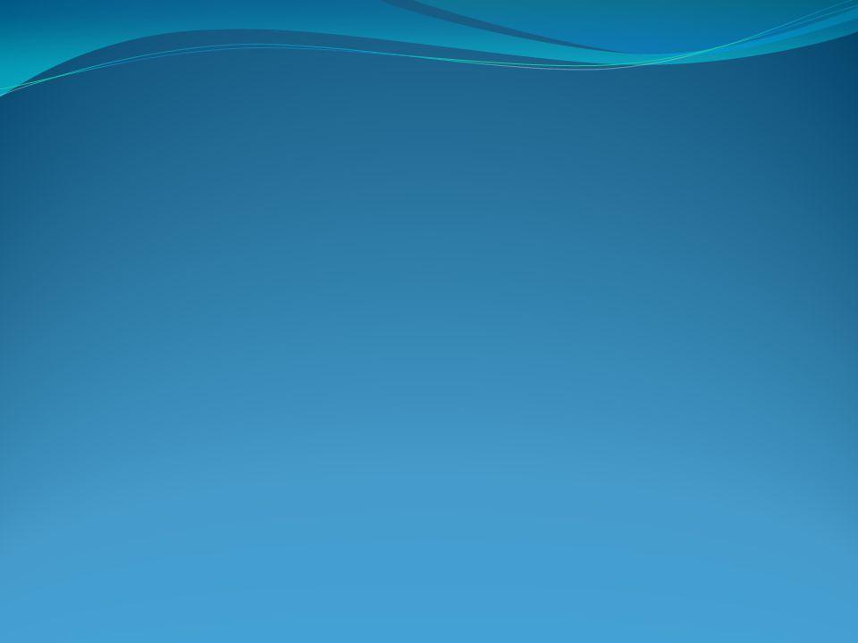 ASSESSMENT PROCESS D) Evaluation *Establishment of dominant language -Parent report -School provider report -Informal pre-assessment -other options: language proficiency screening (Student Oral Language Observation Matrix), recess/lunch observation