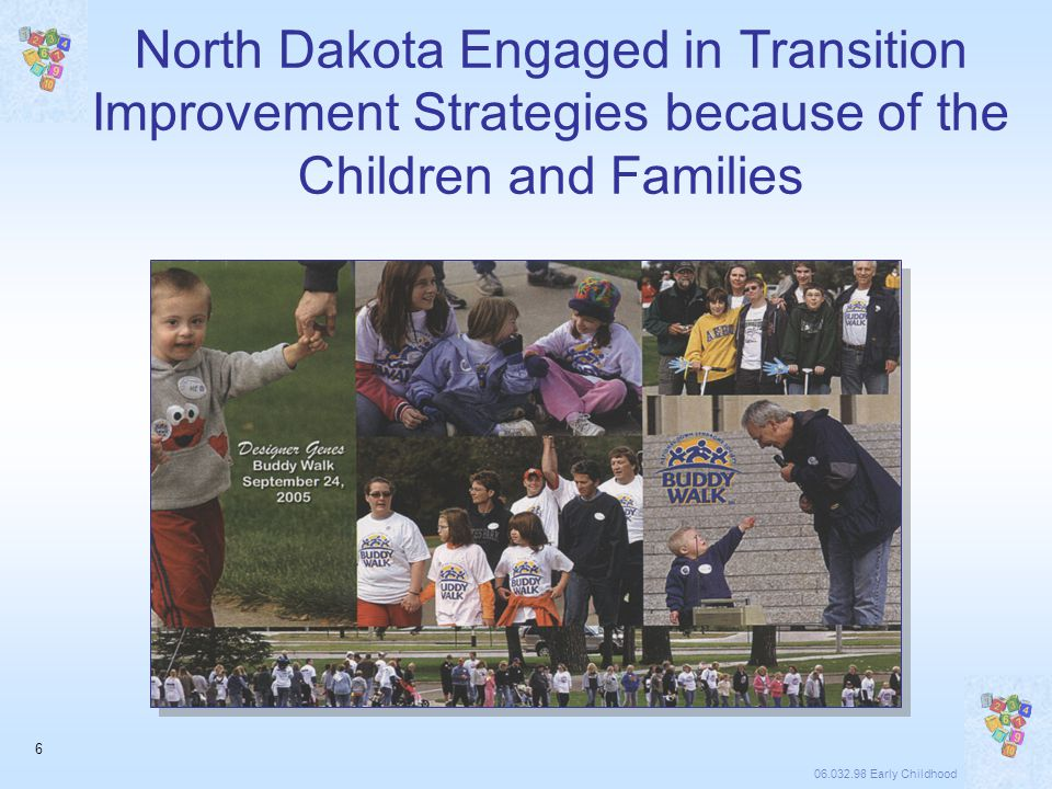 06.032.98 Early Childhood 37 Records Transfer  FERPA allows referral for Child Find purposes without prior parent consent.