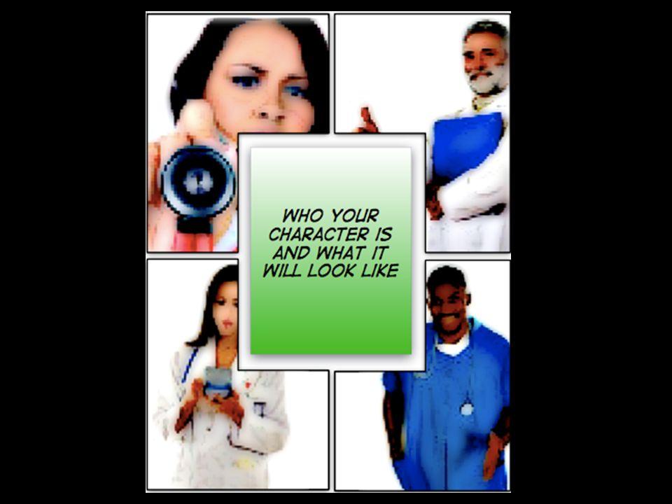 Codes… Code Blue (Medical emergency; e.g.