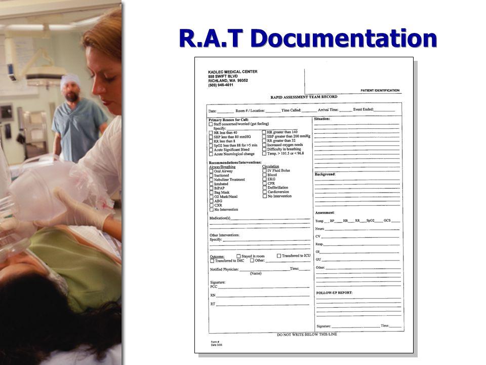 R.A.T Documentation