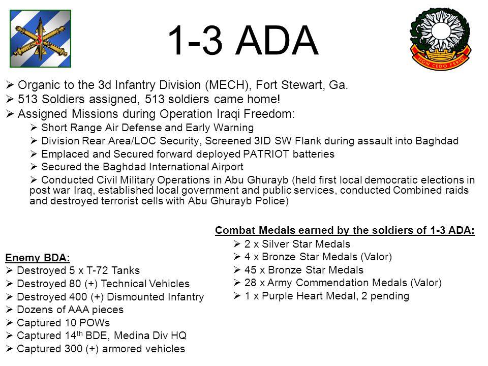 2-44 ADA Air Assault.