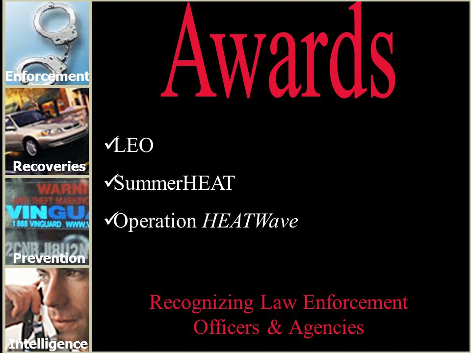 Public Awareness & Promotions Mr. Laurence Neathawk Neathawk Dubuque, Inc.