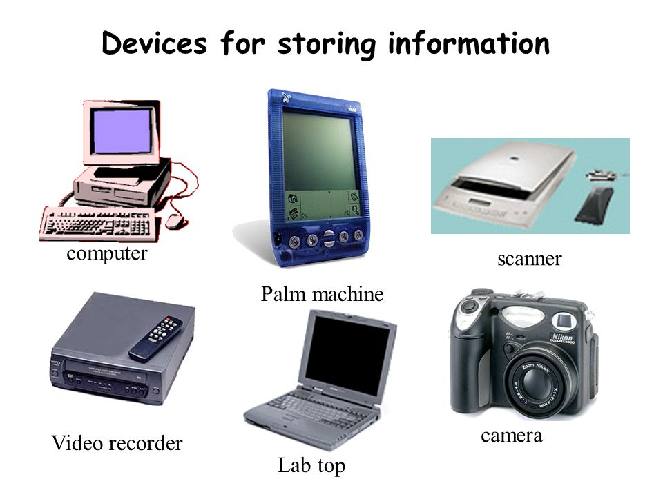 Cellular phone It is a mobile and portable device used by people to communicate with each other all over the world anytime and anywhere.