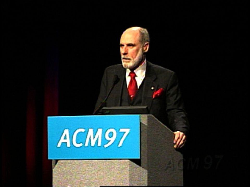 ACM 97