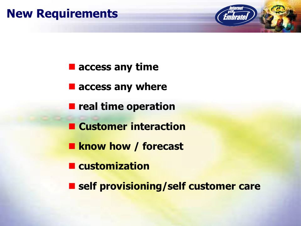 Customer Service: Talk to meClick-to-Talk Call Me