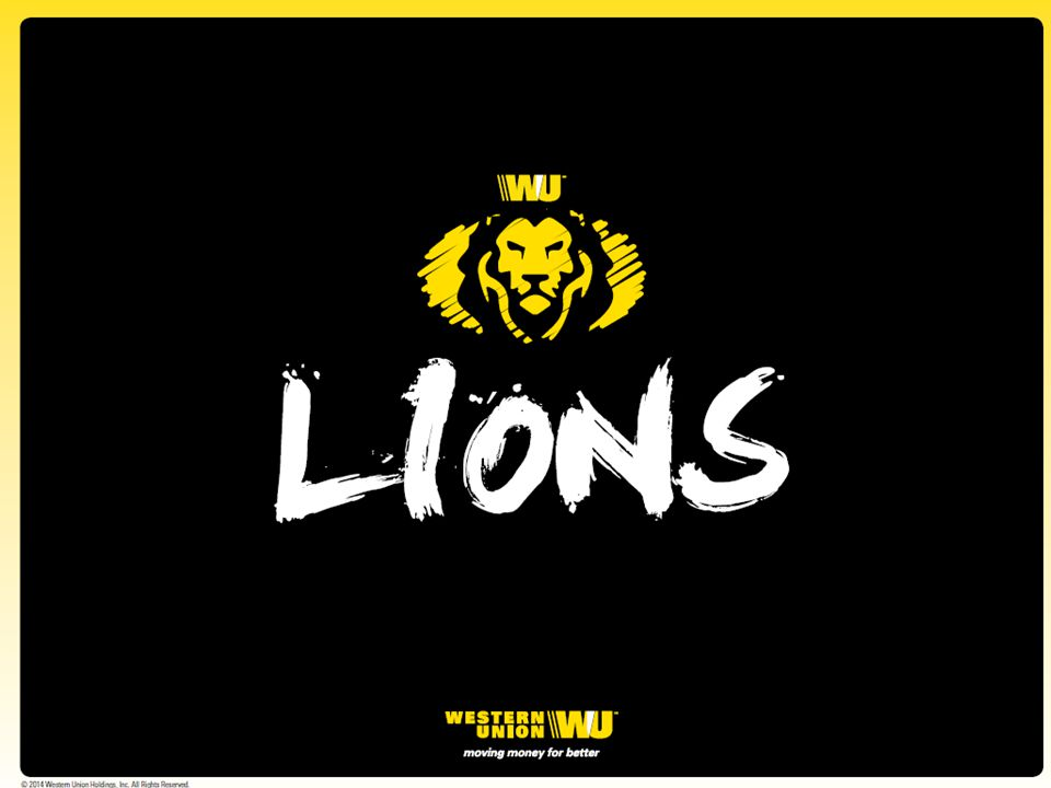 INSTRUCTIONS FOR WU LIONS SUBMISSIONS All submissions must be received by XXXX Date Please use design template for submissions – submissions not in design template, missing required information will not be reviewed.