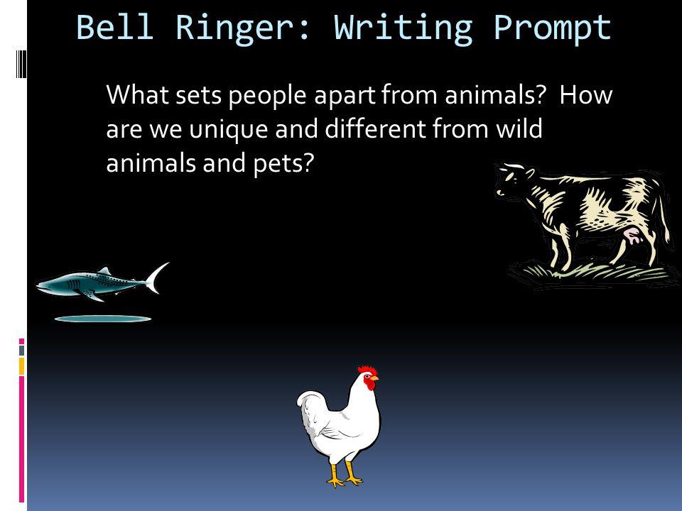 Bell Ringer:Th.
