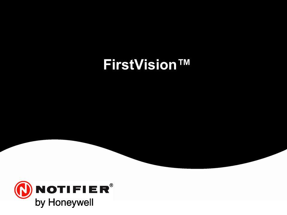 FirstVision™