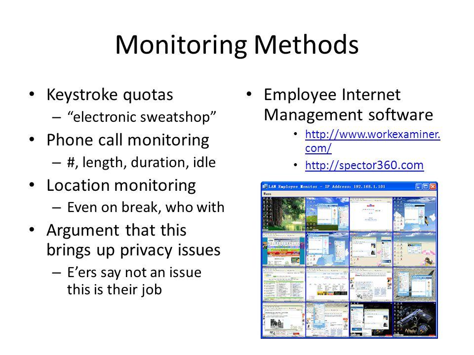 Case Study: Newport Electronics Pp.