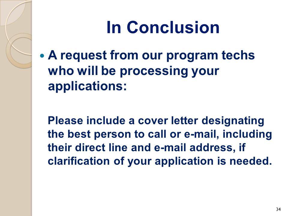 Contact Information Contact Information California Department of Public Health Laboratory Field Services 850 Marina Bay Parkway Richmond, CA 94804-6403 Jan Otey, Examiner II (510) 620-3816 Fax (510) 620-3688 E-mail: jotey@cdph.ca.gov 35
